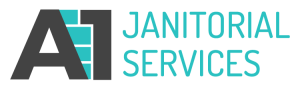 A1 Janitorial Services